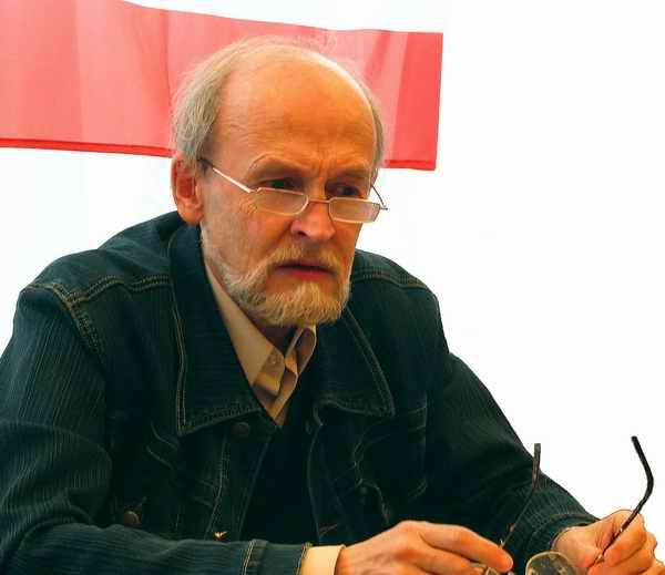 Вадим Мордашов